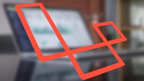 Laravel PHP: Introduction to Laravel for Absolute Beginners