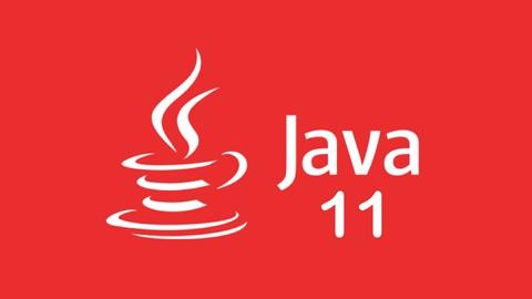 Netcurso - //netcurso.net/java-crash-course-para-absolutos-principiantes-java