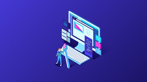 Netcurso-aprendelenguajedeprogramaciondart