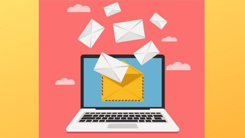 [100% Off Udemy Coupon] Email Writing- How to Write Effective Emails