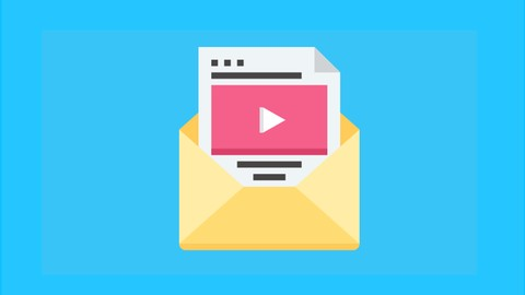 [100% Off Udemy Coupon] How To Create A Killer Video Sales Letter From Scratch