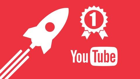 Netcurso-primeros-lugares-youtube