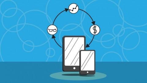 Netcurso-marketing-en-moviles-y-desarrollo-de-apps-para-principiantes