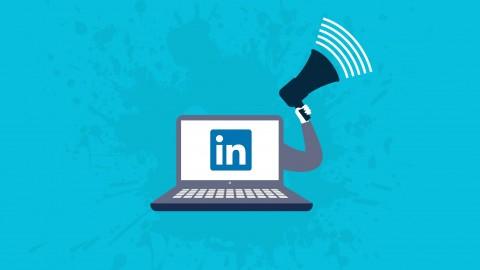 Netcurso-linkedin-for-business