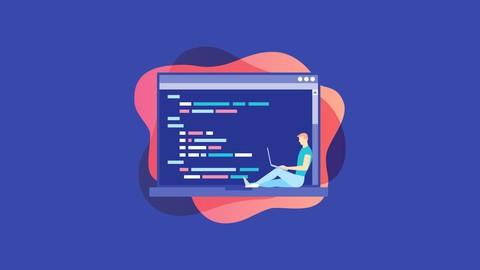 通过ECMAScript学习JavaScript