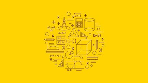 Netcurso - //netcurso.net/sistemas-de-ecuaciones-lineales-aprende-desde-cero