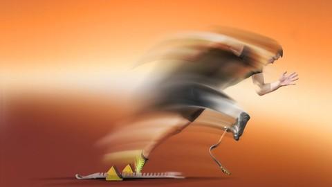 Netcurso-deporte-adaptado-e-inclusion-deportiva