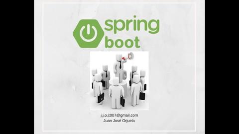 Netcurso-spring-boot-2-recetas-para-el-trabajo-diario-spring-mvc