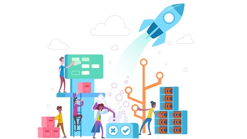 DevOps e Scrum com o novo Azure passo á passo na prática
