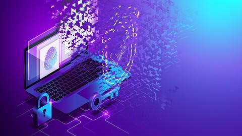 Netcurso-hacking-web