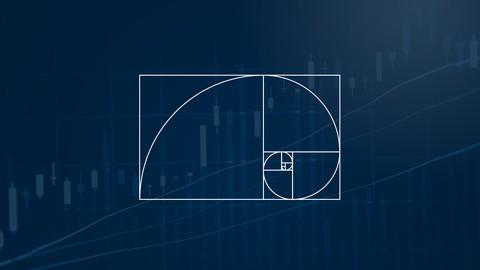 Netcurso - //netcurso.net/ondas-de-elliot-moderno-y-fibonacci-experto-parte-3
