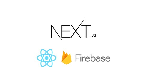 Universal React with Next.js. The complete guide