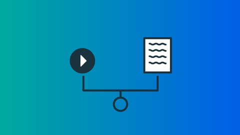 Udemy Coupon] Learn OBIEE 12C Part 1 of 6 [FREE]