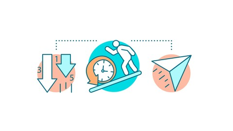 Netcurso - //netcurso.net/productividad-personal-toma-el-control-de-tu-vida