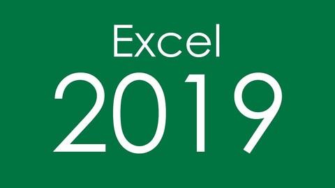 Netcurso-excel-2019-completo-de-principiante-a-avanzado