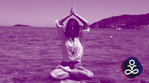 [Udemy Coupon] 7 Day At-Home Yoga Retreat for Total Balance