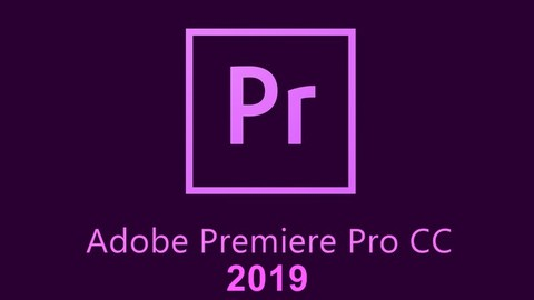 Netcurso - //netcurso.net/aprende-y-domina-adobe-premiere-pro-cc-2019-curso-completo