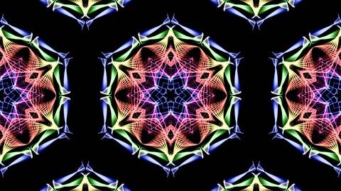 Netcurso-patrones-de-diseno-en-javascript-y-nodejs