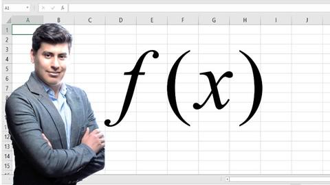 Netcurso - //netcurso.net/funciones-y-formulas-de-excel-de-basico-a-avanzado