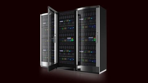Netcurso-opnsense-firewall-fundamentals