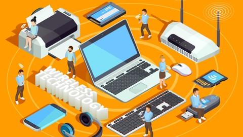 Netcurso-curso-marketing-digital-2019