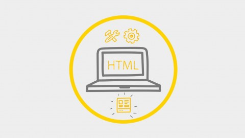 [100% Off Udemy Coupon] Introduction to HTML