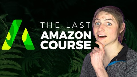Training Course, The Last Amazon FBA Course - [ 2020 ] Private Label Guide
