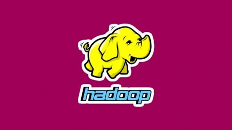 Netcurso-instalar-hadoop-bd4s