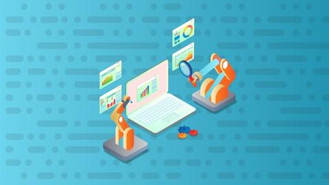 Aprenda testes integrados com Selenium em C#