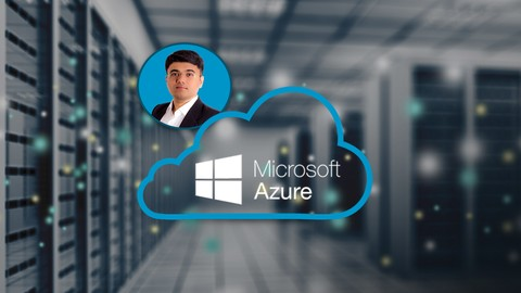 Learning Microsoft Azure Step by Step Part 1