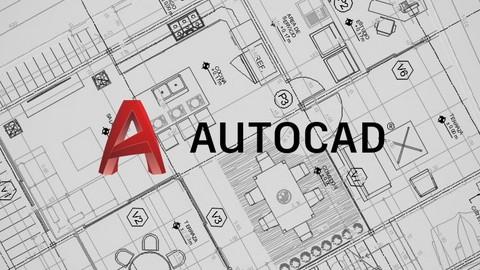 Netcurso - //netcurso.net/curso-de-autocad-2d-on-line