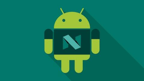 Netcurso - //netcurso.net/curso-android-desde-cero