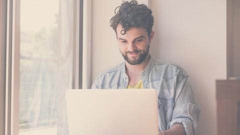 Netcurso - //netcurso.net/it/scrivere-online-scrittura-per-internet-e-web-copywriting