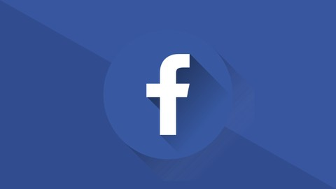 [Udemy Coupon] Hack Your Facebook Ad Campaigns: Low Costs & Best Results