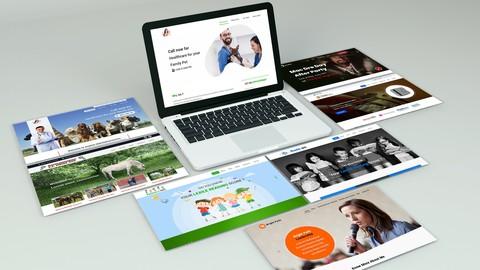 [Udemy Coupon] WordPress pentru incepatori: cum sa creezi un site de la 0