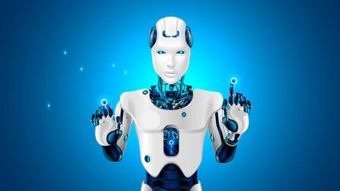 Netcurso - //netcurso.net/curso-dagger-2-inyeccion-de-dependencias-para-android
