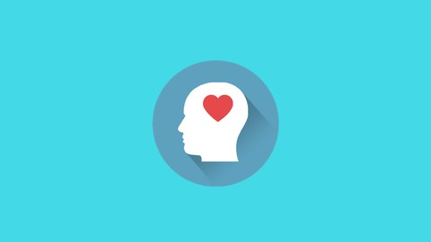 First Steps Into Emotional Intelligence