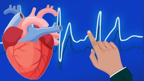 Netcurso-electrocardiografia-basica-bases-teoricas-e-interpretacion