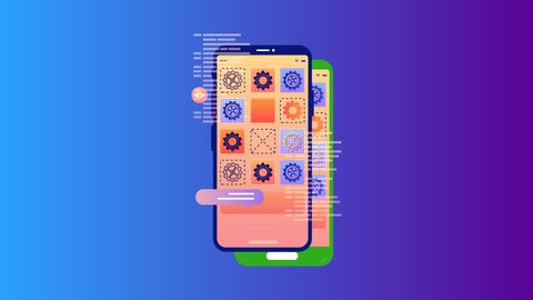 Netcurso-flutter-apps-para-android-y-ios