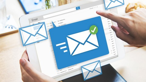 [Udemy Coupon] Modern Email Marketing and Segmentation