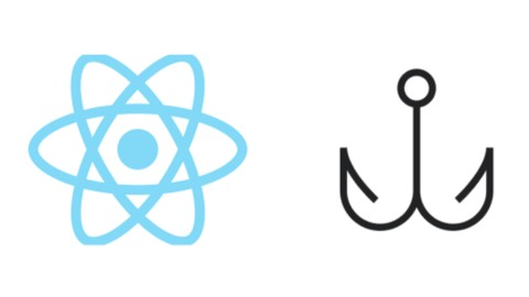 [Udemy Coupon] Jumpstart with React Hooks