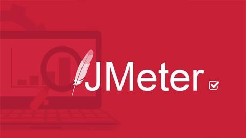 Netcurso-aprende-a-hacer-pruebas-de-performance-con-jmeter