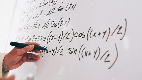 Netcurso - //netcurso.net/ecuaciones-diferenciales-ordinarias-alvaro