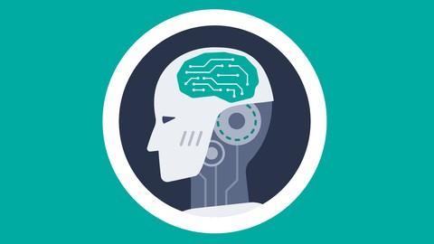 Top Predictive Analytics Courses Online - Updated [September