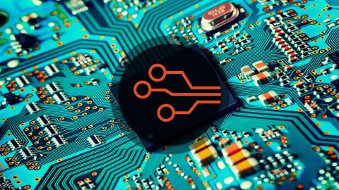 Netcurso - //netcurso.net/aprende-electronica-basica-desde-cero
