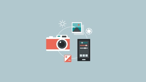 Netcurso-aprendiendophotoshop