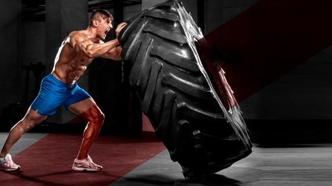 Netcurso-entrenamiento-fisico-intenso-y-de-bajo-riesgo-de-lesion