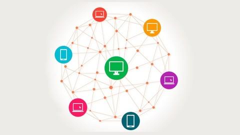 Netcurso-Conceitos Básicos de Web Services
