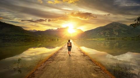 [100% Off Udemy Coupon] Life Purpose Quiz & Mindset Teaching – Valuable Tools