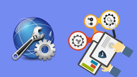 Top WebService Courses Online - Updated [August 2019] | Udemy